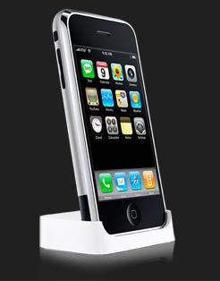 Pagico on iPhone? Soon!