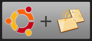 Pagico + Ubuntu = ?