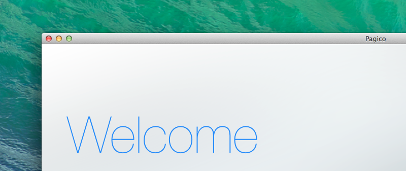 Welcome Screen_Blog